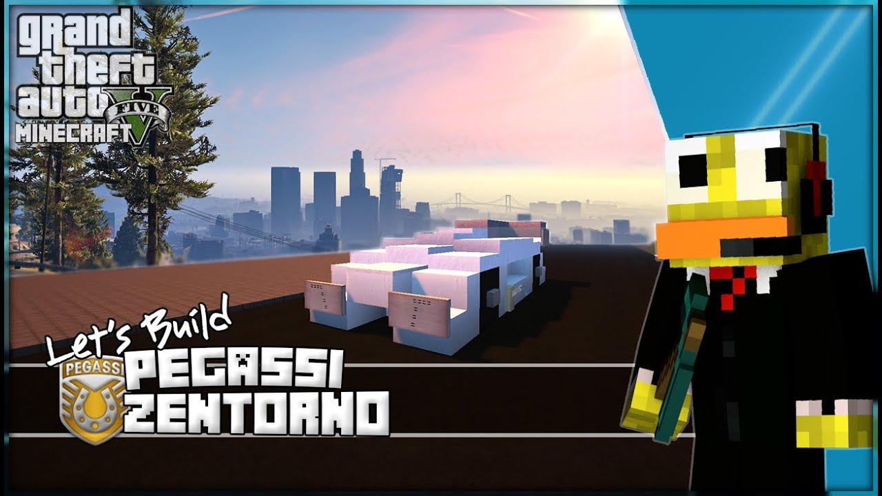 Único Cómo Hacer Un Marco Elemento De Minecraft Ornamento - Ideas ...