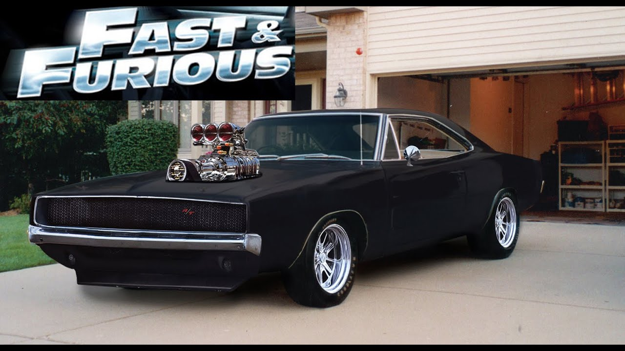 68 Dodge Charger Rt 440 1968 Dodge Charger Custom 2 Door Coupe 152075 1968 Dodge Coronet R T Rt