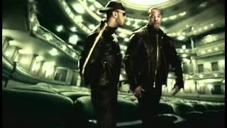 Busta Rhymes - Arab Money Remix feat. Ron Browz, Diddy, Swizz beatz, Akon & Lil Wayne