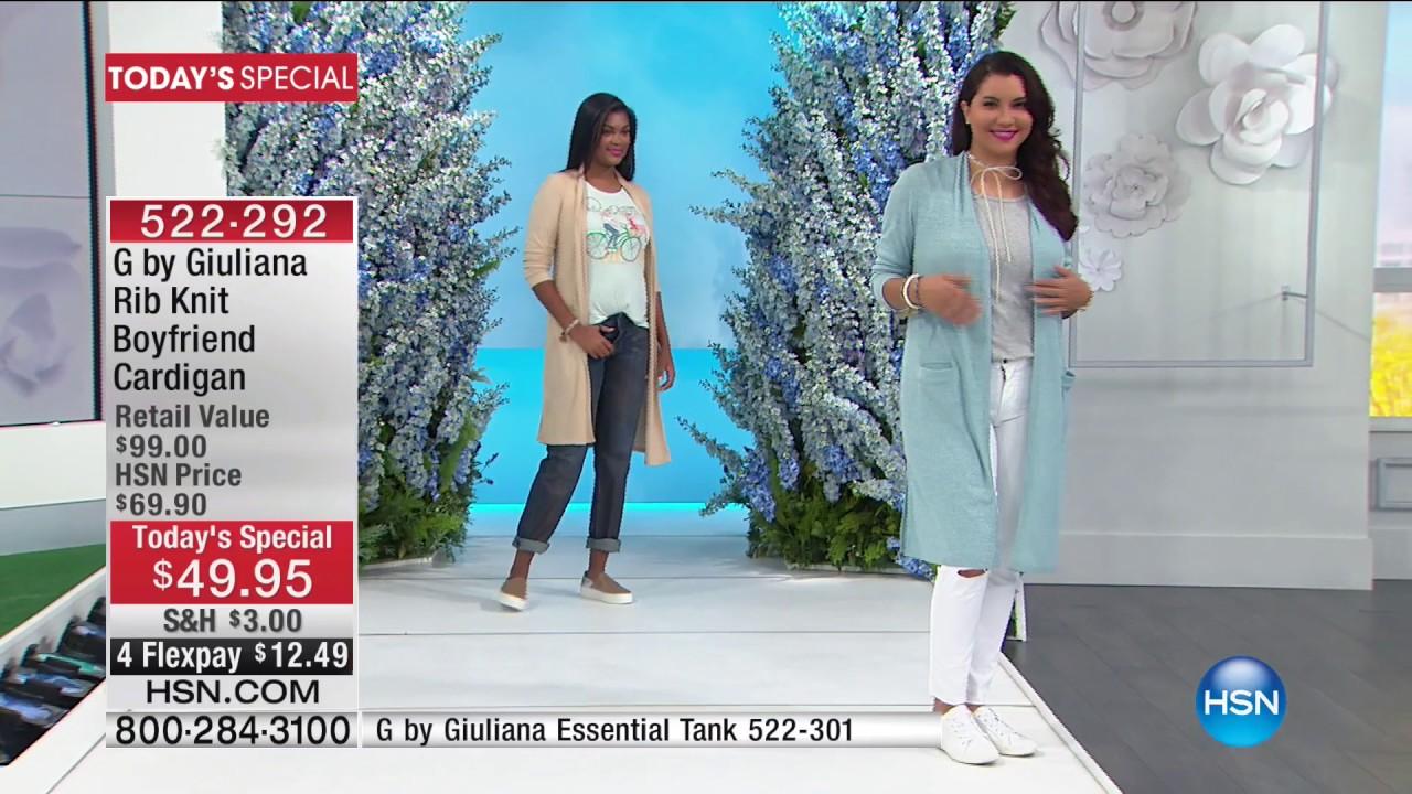 Giuliana rancic h&m dress fashion police