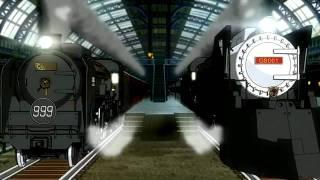銀河鉄道物語 銀河鉄道は遥かなり ささきいさお Full thumbnail