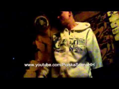 UNUNQUADIUM feat. MŁODY - Uliczny Terrorysta (Zapowiedź)