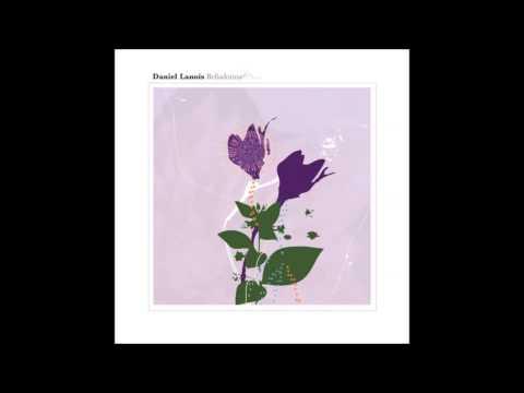 Agave - Daniel Lanois