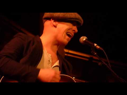 Foy Vance - A Change is Gonna Come