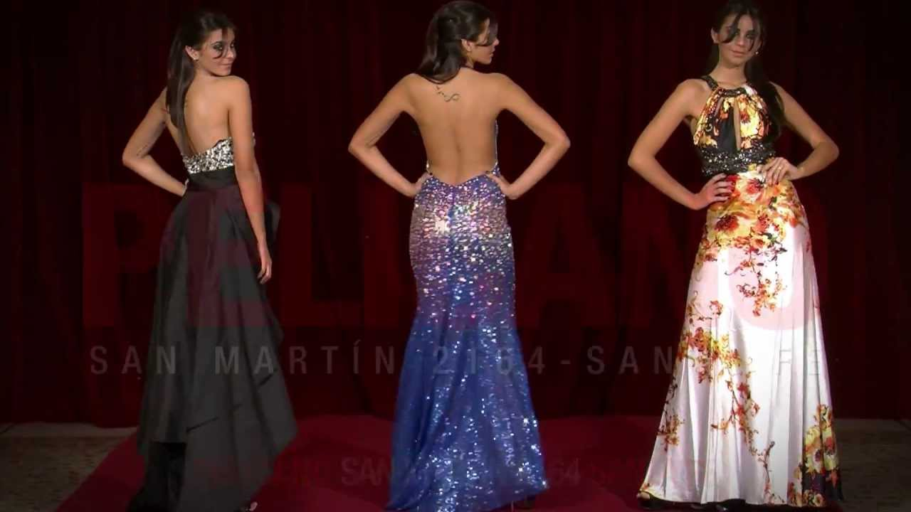 Alquiler de vestidos de fiesta santa fe