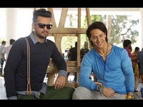 Zindagi Aa Raha Hoon Main Teaser Out