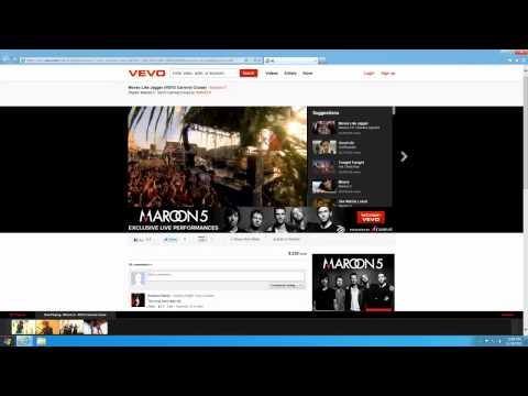 WINDOWS 8 DEVELOPER PREVIEW EDITION HD ( Full Demo )