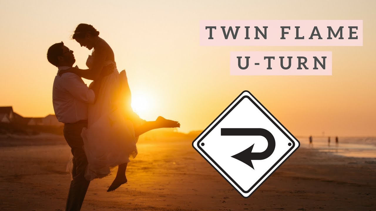 Twin Flame Runner Come Back Here! How To Get Them Back