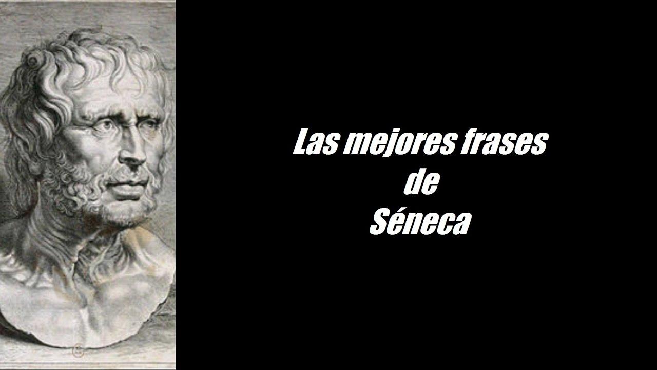 Frases De Parménides By Frases Célebres