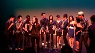 Download PennYo - Fa Ru Xue by Jay Chou (周杰倫 - 髮如雪) MP3 song and Music Video