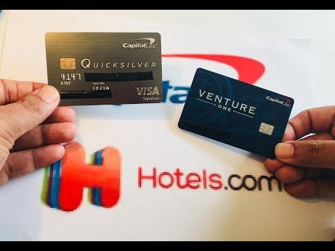 capital-one-credit-card-hassle-free-product-upgrade-|-yt16