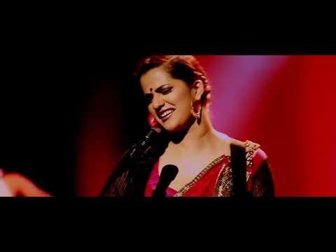Download BEDARDI RAJA I DELHI BELLY I RAM SAMPATH I SONA MOHAPATRA