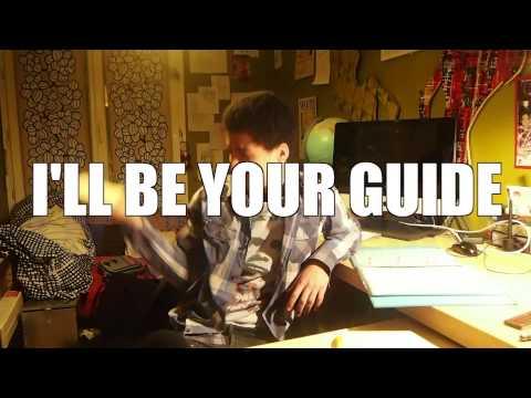 WORLD WILD WEB - Le guide de l'Internet (Trailer!)