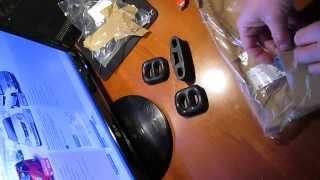 заказ запчастей в Интернет-магазин запчастей   для автомобилей UZ-Daewoo в Украине ( первый опыт)(, 2014-04-10T19:07:50.000Z)