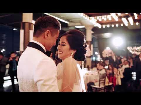 ama-by-aisha-//-toan-+-tram-wedding-film