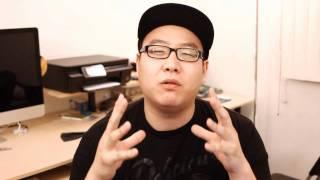 Vlog 29: Ugly Girls