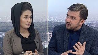 Afghanistan Pashto News 23.02.2018 د افغانستان پښتو خبرونه