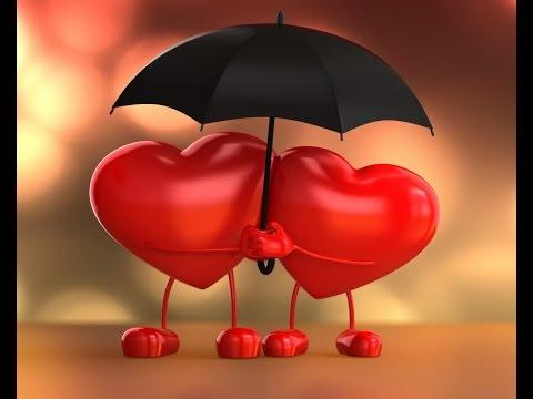 Kata  Kata Romantis Bahasa Inggris, Kata kata cinta dalam bahasa inggris