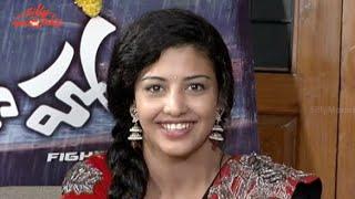 hora-hori-movie-team-special-interview-part-4dileep-daksha-shivaji-teja