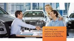 Cheap Car Auto Insurance in Detroit, Michigan