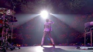 宮野真守、2015.11.18 release LIVE Blu-ray&DVD 「MAMORU MIYANO LIVE...
