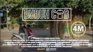 Buruh Cod Aftershine MP3