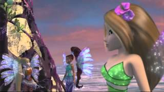 "Winx Club Season 5 Beyond Believix Episode 24 ""Saving Paradise Bay"" HQ"