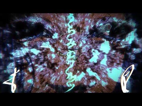 7f7b59d8d القراصنة جيك يمكن تسلق سارية لطيور eyeFind الكمال لعبة القراصنة السفينة  مخزون الصور والصور الأخبار التحرير من صور جيتي. تحميل الصور الممتازة كنت  غير قادر ...