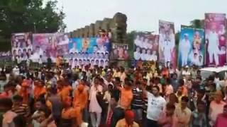 shivaji peth doble galli vijaypur 2016