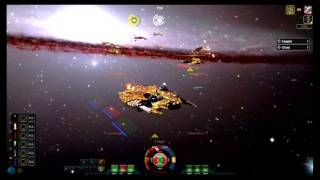 GameStar 03 2013 - Sword of the Stars 2 - Enhanced Edition