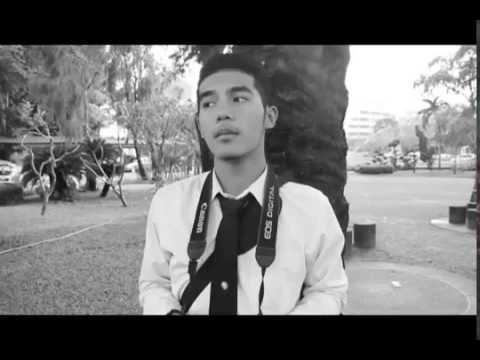 MVเพลง ใจบงการ