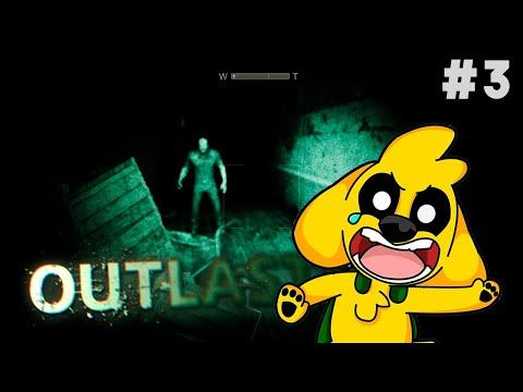 nunca-volverÉ-a-jugar-este-juego...-f-😰😓-juego-de-terror---directo-de-outlast-#3