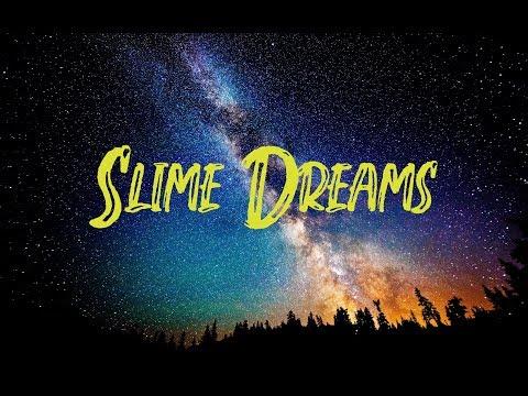 ynw bslime slime dreams roblox id