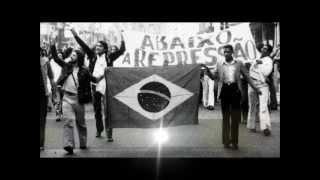 Ditadura Militar e a Educação no Brasil