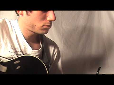 This Is A Music Video: I Will Follow You On Dailybooth (Parody)