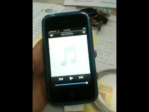 iphone wont play videos iphone 3g won t play 15557