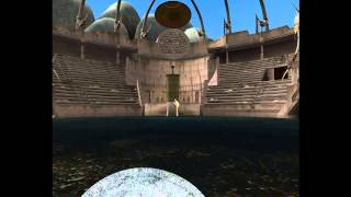 Myst V: End of Ages Walkthrough -  Chapter 14: Way of the Kresh