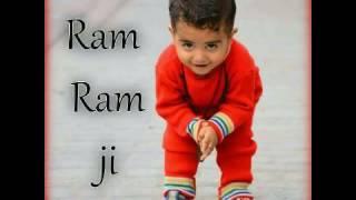 Rajasthani dj nwa not modi ji lage futro song kishor dattani  9828040772 9521823969