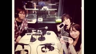 2010年10月21日 日笠陽子のモンハンラジオ第9回放送放送 大人気【芸人!...
