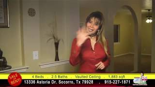 Vickie Your Real Estate Guide - 13336 Astoria Dr.
