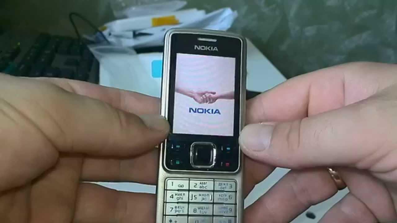 Корпус для мобильного телефона nokia 6300 (корпус) купить по лучшей цене ☆ ‣ отзывы ‣ характеристики ‣ обзоры от технопортала.