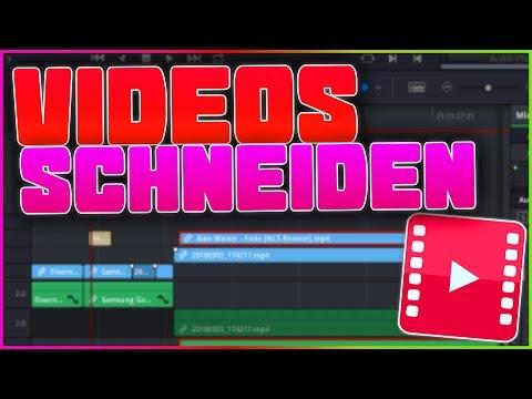 videos-bearbeiten-kostenlos-fÜr-anfÄnger