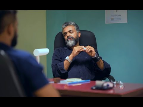 Mazhavil Manorama Dr Ram Episode 2