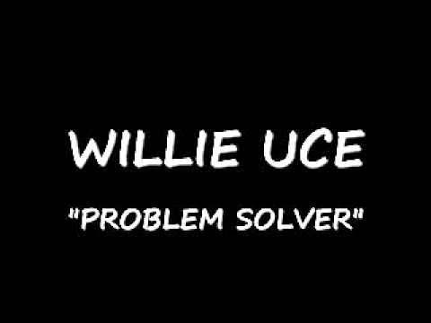 stat quo cover samoan rapper willie uce problem solver   stat quo cover samoan rapper willie uce problem solver