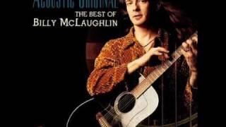 Billy McLaughlin - Candleman