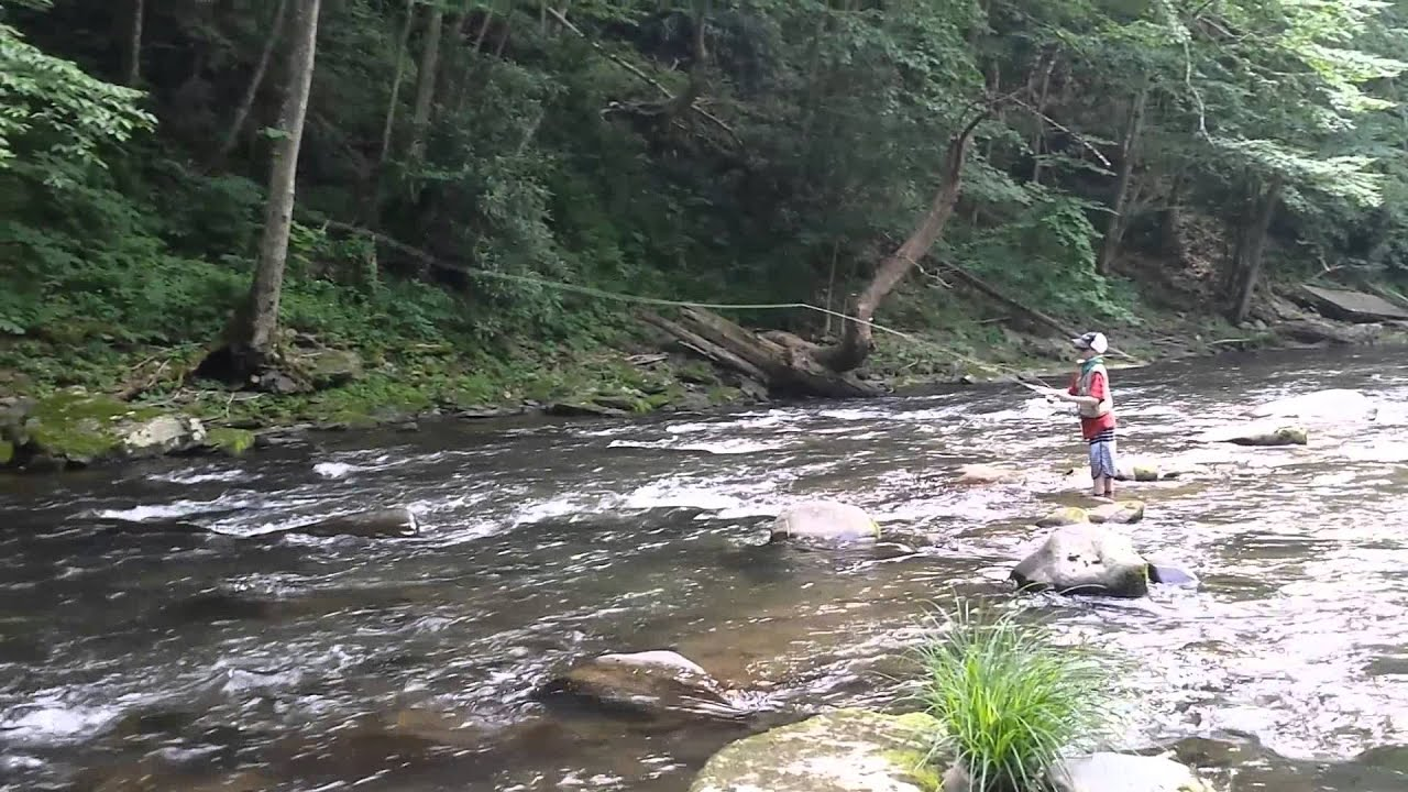 100 Nantahala River Map 2016 11 27 12 35 07 414 Cst