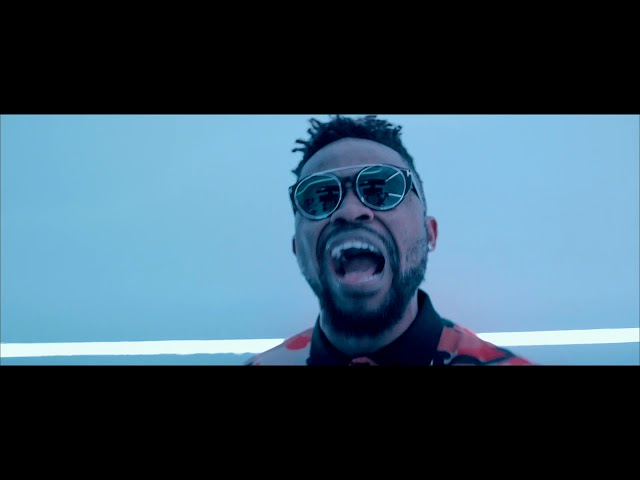 ROODY ROODBOY  - TRANBLE INT