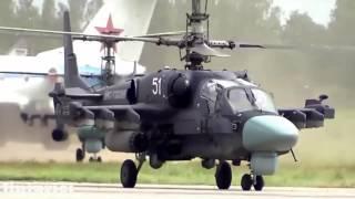 aligator kamov ka 58 werwolf ah 64 apache russian army helicopters