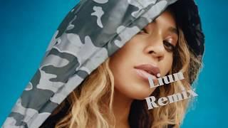 Beyoncé - Sweet Dreams (Liun Remix)