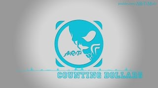 Counting Dollars By Sebastian Forslund 2010s Pop Music.mp3